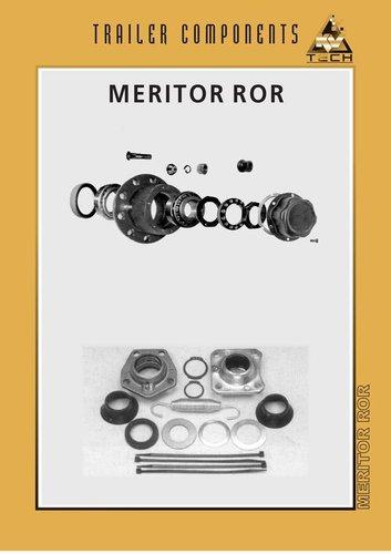 MERITOR Components