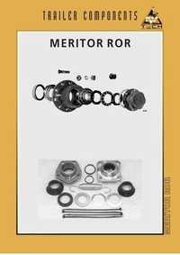MERITOR ROR (1)