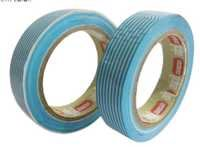 Residue Free Packing Tapes