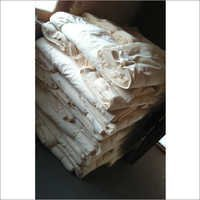 Cotton Raw Fabrics