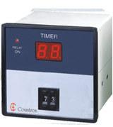 2 Digit LED Display Digital Timer
