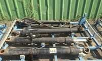 Volvo 210/240/290 Bucket & Arm Cylinders