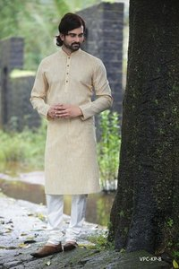 Simple Wear Kurta Pajama