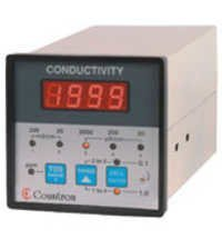 Digital Conductivity cum TDS Indicator