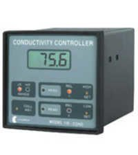 2 Set-Point Digital Conductivity Controller
