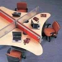 Godrej Office Furnitures in Okhla
