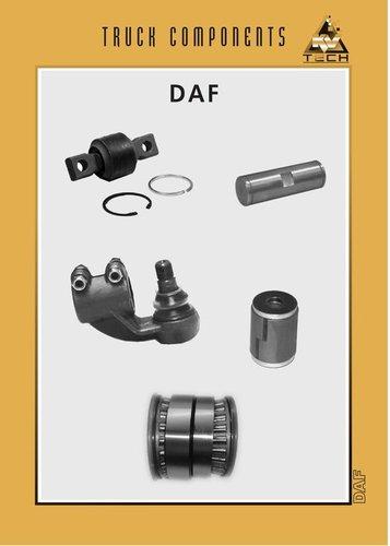 DAF Components