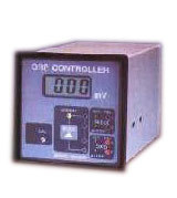 Dual Limits & Dual Alarms ORPController with Iso 4