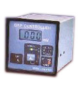Dual Limits ORP Controller with Iso 4 20mA Tx Outp