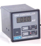 PH & ORP Indicators Controllers