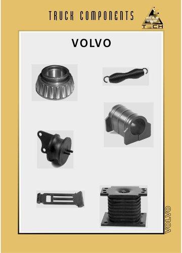 VOLVO Components