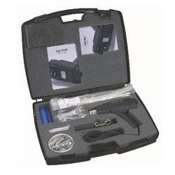 Flatliner Plastic Repair Kit