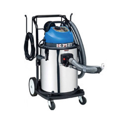 Hunger Portable Dust Extraction System