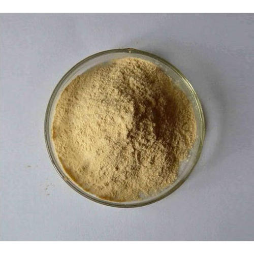 Bacteriological Raw Materials