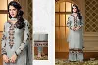 Latest Indian Dress
