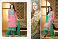 Exclusive Indian Dress