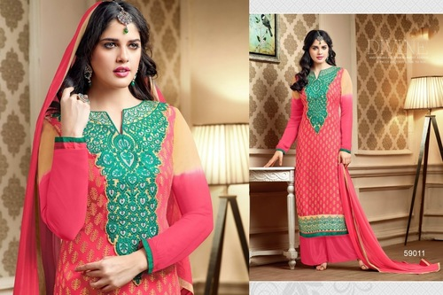 Matchless Indian Dresses