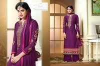Exclusive Indian Clothes