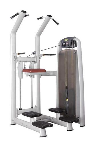 Upper Limbs Excercise Machine