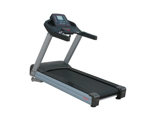 Athlete Treadmills