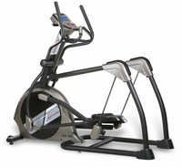 Phantom Cross Trainer
