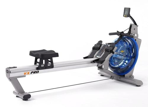 Vortex Pro First Degree Fluid Rower