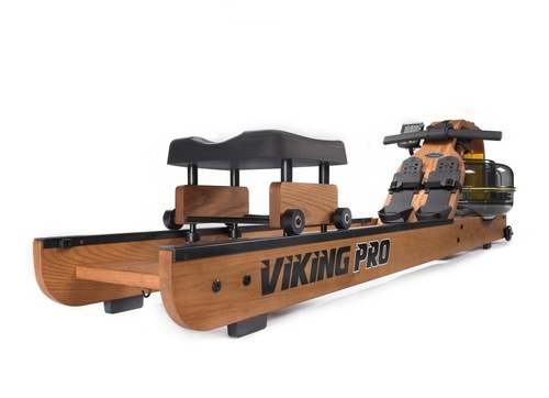 Viking Pro First Degree Fluid Rower