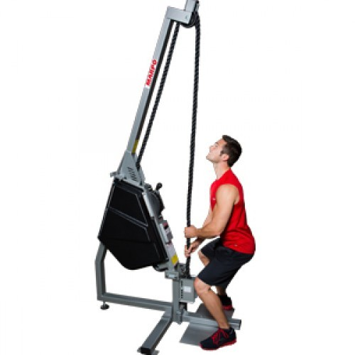 Marpo Rope Trainer