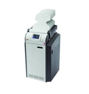 Dryview Laser Imager