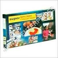 Super Kitchen Collection