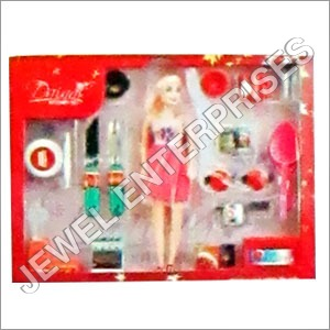 Diana s Kitchen Set