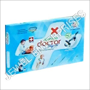 Junior Doctor Play Set