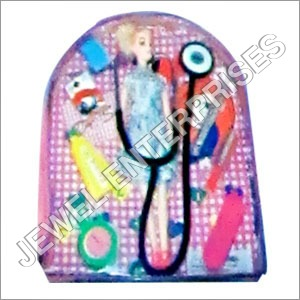 Dr. Sweety s Bag