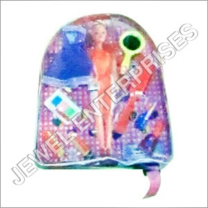 Sweety Make Up Bag