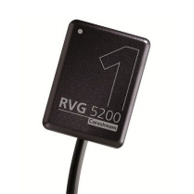RVG 5200 System