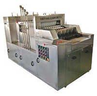 Automatic Linear Machine