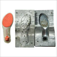 PU Slipper Mould