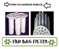 Dust Collection Filter Suppliers & Manufacturers