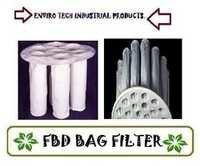 FBD Bags Filter