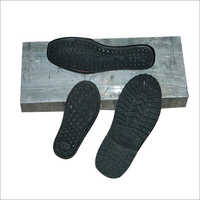 School Footwear Moulds