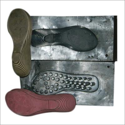 Sandal DIE
