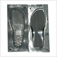 School Shoes Moulds