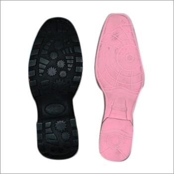 EVA Footwear Dies