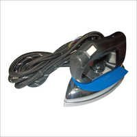 2128 Steam Iron