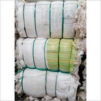 Bond Fs Cotton Spinning Waste