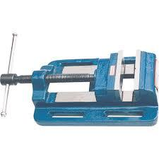 Drill Machine Vice