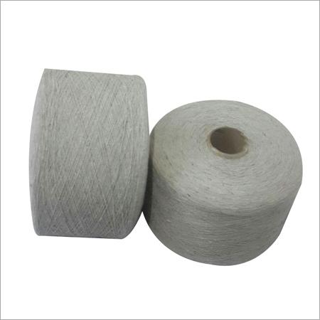 Cotton P/C Yarn