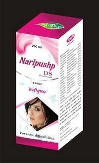 Naripushp DS 200 ML