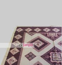 Indian Printed Cotton Bed Sheets