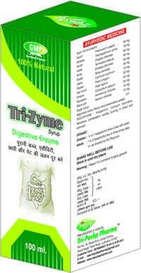 TRIZYME 100 ml